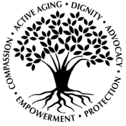 Lancaster county office of aging