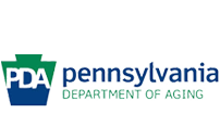 Pennsylvania Department of Aging